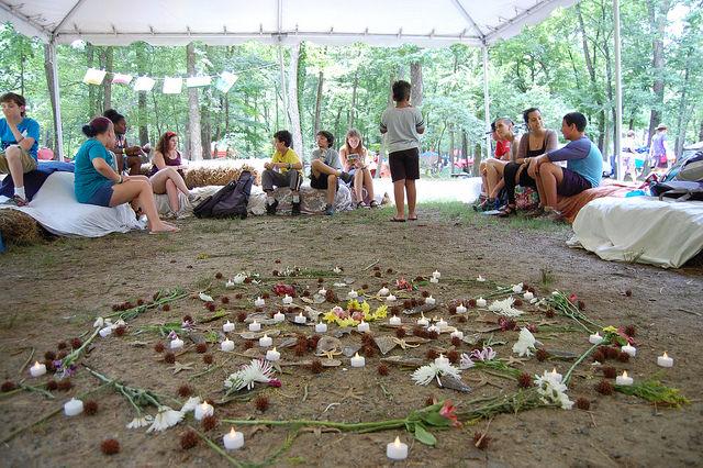 wild goose festival teens