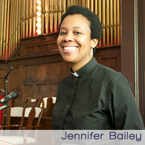 WGF Jennifer Bailey