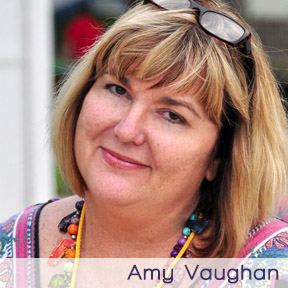 WGF Amy Vaughan