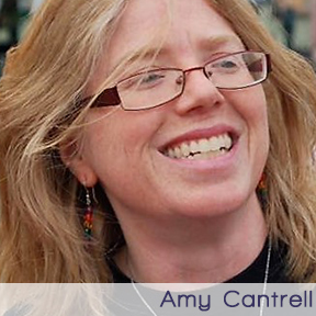 WGF Amy Cantrell
