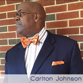 WGF Carlton Johnson