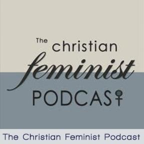 WGF Christian Feminist PodCast