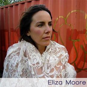 WGF Eliza Moore