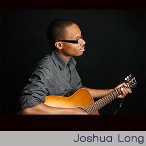 WGF Joshua Long