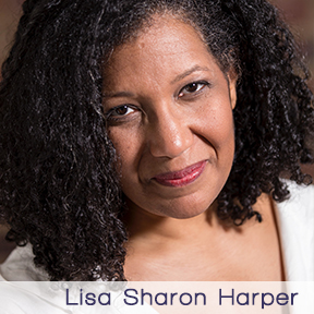 WGF Lisa Sharon Harper