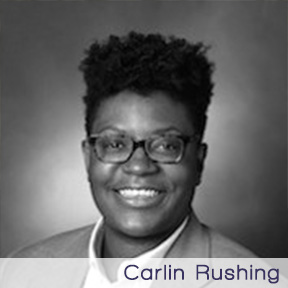 WGF Carlin Rushing