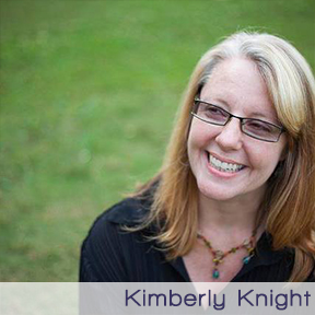 WGF Kimberly Knight
