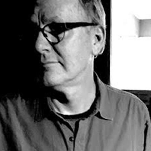 Gary Rand
