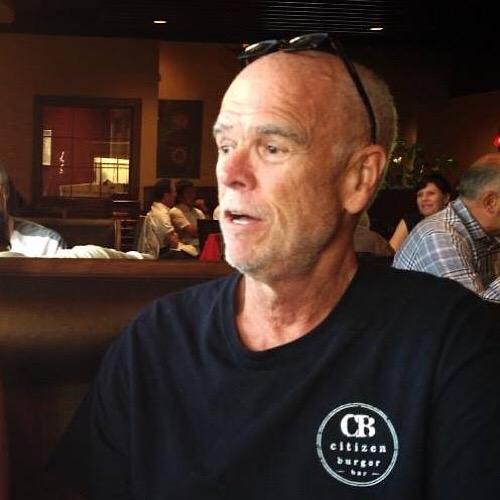 Rick Meredith